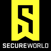 SecureWorld Boston 2019