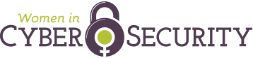 5th Annual Women in Cybersecurity Conference (WiCyS) 2018