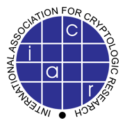 International Conference on Practice and Theory of Public Key Cryptography (CFP Rio De Janeiro, Brazil)