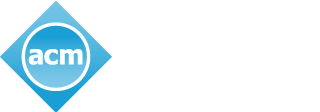 The 14th ACM SIGPLAN/SIGOPS Conference on Virtual Execution Environments