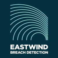 Eastwind Breach Detection