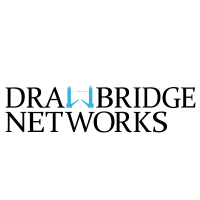 drawbridge networks