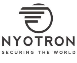 nyotron information security