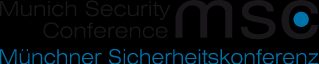Munich Security Conference Foundation