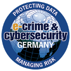 The 10th e-Crime & Cybersecurity Germany