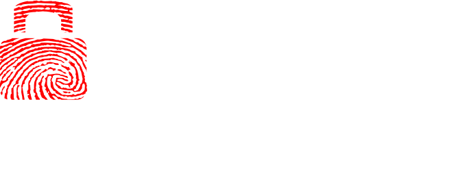 Gulf Information Security Expo & Conference (GISEC) - 2020